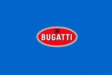 Le Salon Pur Sang de la Maison de l'Alsace – Bugatti a désormais une adresse à Paris