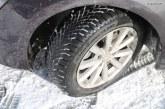 Essais sur près de 10 000 km du pneu hiver Continental WinterContact TS 860 – Très efficace