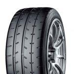 Pneu Yokohama Advan A052 – Un pneu de course homologué sur la route