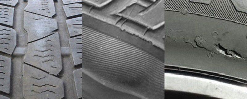 40 des automobilistes anglais roulent avec des pneus sous gonfl s selon une tude michelin. Black Bedroom Furniture Sets. Home Design Ideas
