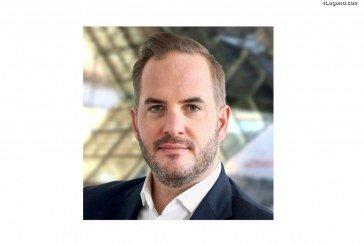 Frank Jung est le nouveau directeur des archives historiques de Porsche AG