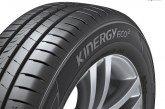 Nouveau pneu Hankook Kinergy Eco², pour les petites et moyennes voitures