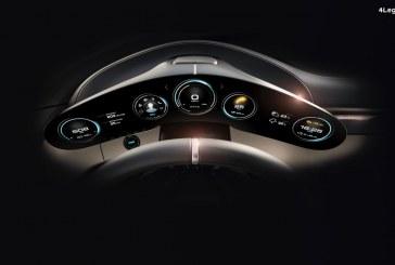 Développement en quatre dimensions du futur de Porsche – Modèles électriques et à moteurs à combustion