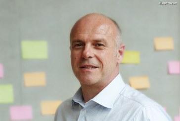 Frank Loydl est le nouveau CIO d'AUDI AG