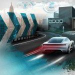 Transformation digitale chez Porsche – Porsche innove pour le futur