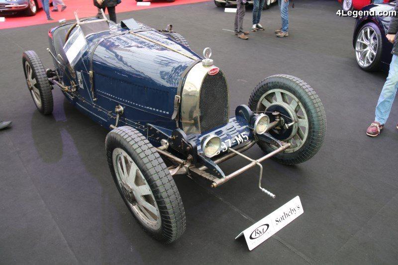 bugatti type 35 grand prix de 1925. Black Bedroom Furniture Sets. Home Design Ideas