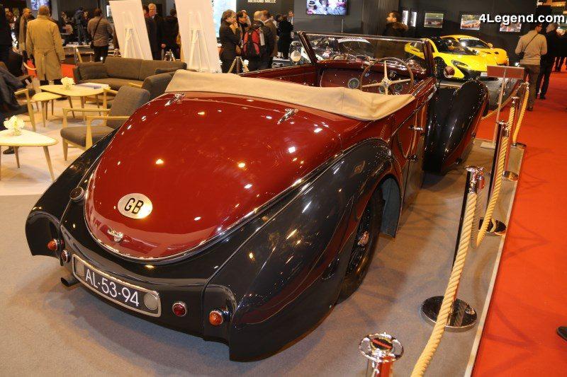 r tromobile 2018 bugatti type 57c stelvio cabriolet gangloff de 1938. Black Bedroom Furniture Sets. Home Design Ideas