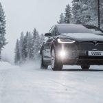 Nokian Tyres fête son 120ème anniversaire – D'inventeur du pneu hiver à entreprise internationale