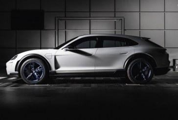 Porsche trace la voie à suivre pour l'avenir avec des investissements massifs