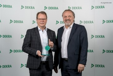 Audi se distingue à l'étude Dekra 2018 concernant la fiabilité de ses voitures d'occasion