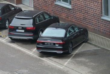 Arrivée très prochaine de nouveaux modèles Audi : A1, Q2 L, SQ2, Q3, Q4, Q5 L, A8 e-tron, Q8, e-tron, e-tron Sportback