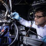 Audi poursuit le développement de ses e-carburants : une nouvelle version du « e-benzin » est testée