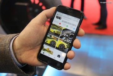 Pirelli remporte le prix du « Fabricant de pneus de l'année » aux Tire Technology Awards 2018