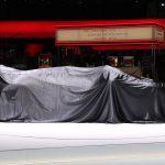 Une supercar hybride Lamborghini pour l'IAA 2019, limitée à 63 exemplaires