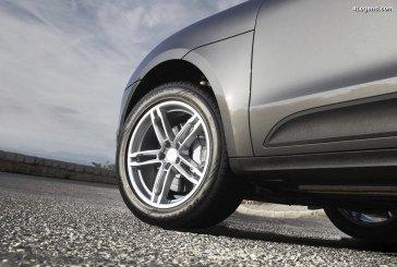 Nouveau pneu Dunlop Sport Maxx RT 2 SUV – Un pneu sportif pour SUV offrant grip et précision