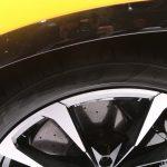 Pirelli équipe exclusivement le Lamborghini Urus avec 6 pneus été et hiver – Genève 2018