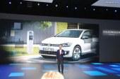 Restructuration au sein de la direction du Groupe Volkswagen – Herbert Diess succède à Mathias Müller