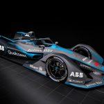 La FIA confirme l'entrée de Porsche en Formule E