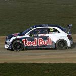 World RX : Audi Sport donne des ailes à EKS avec une nouvelle Audi S1 EKS RX quattro plus performante