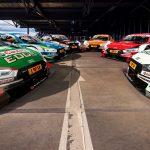 DTM 2018 – Présentation des nouvelles décorations des Audi RS 5 DTM et équipes