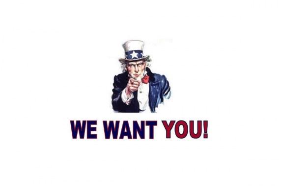 4Legend.com est en pleine croissance et recherche des essayeurs et de nouveaux talents