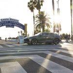Lamborghini Urus – Tournée mondiale de présentation en 4 mois