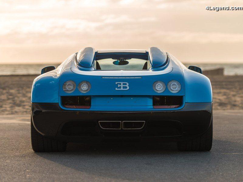 Bugatti veyron 16 4 grand sport vitesse transformers de for Buer dans les fenetre