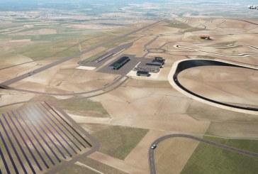 Nokian Tyres lance la construction d'un nouveau centre technologique en Espagne