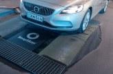 Le service d'analyse de pneus SnapSkan de Nokian Tyres s'ouvre sur l'international