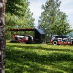 Audi étoffe sa stratégie d'entreprise et projette de vendre 800 000 voitures électrifiées en 2025