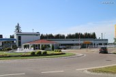 Visite chez RUF Automobile à Pfaffenhausen