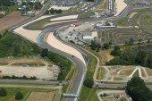 Le circuit des 24 Heures du Mans évolue en 2018