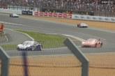 24H Mans 2018 – La course vue du côté des spectateurs, et notamment les Porsche 911 RSR