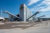 IN-Campus GmbH – Audi et la ville d'Ingolstadt assainissent le site de la raffinerie devenant un parc technologique