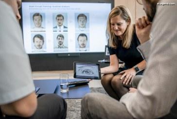 Audi Virtual Training – Un nouveau concept d'apprentissage pour les concessions automobiles