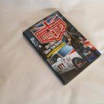 Livre «Urban Outlaw: Dirt don't slow you down» de Magnus Walker chez Delius Klasing