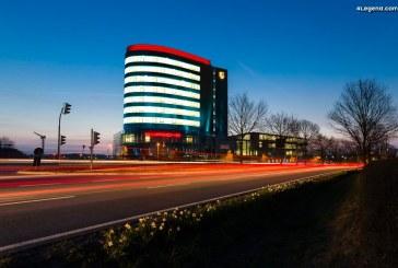 Porsche Consulting – Deux nouveaux bureaux et 100 nouveaux employés