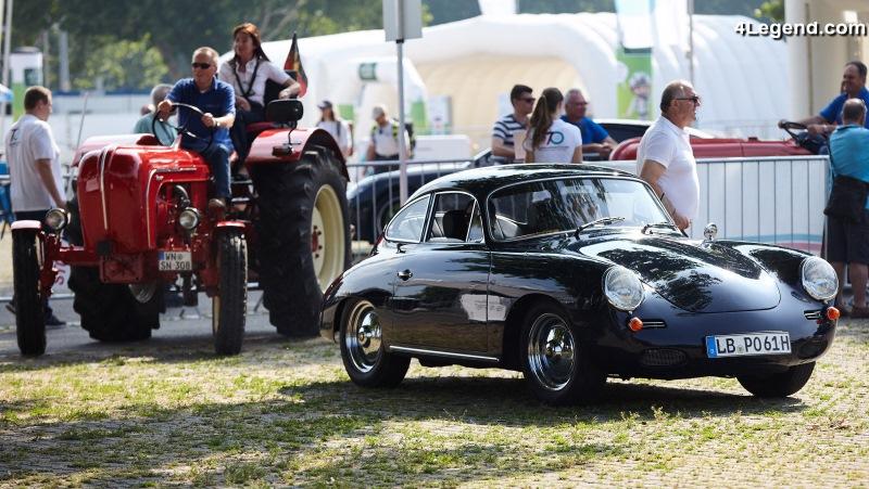 rassemblement-porsche-sportscar-together-stuttgart-016