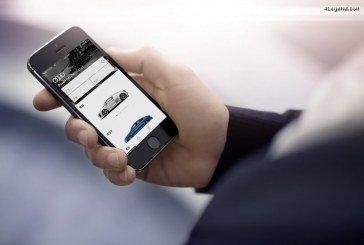 Audi étend son réseau de mobilité en Asie