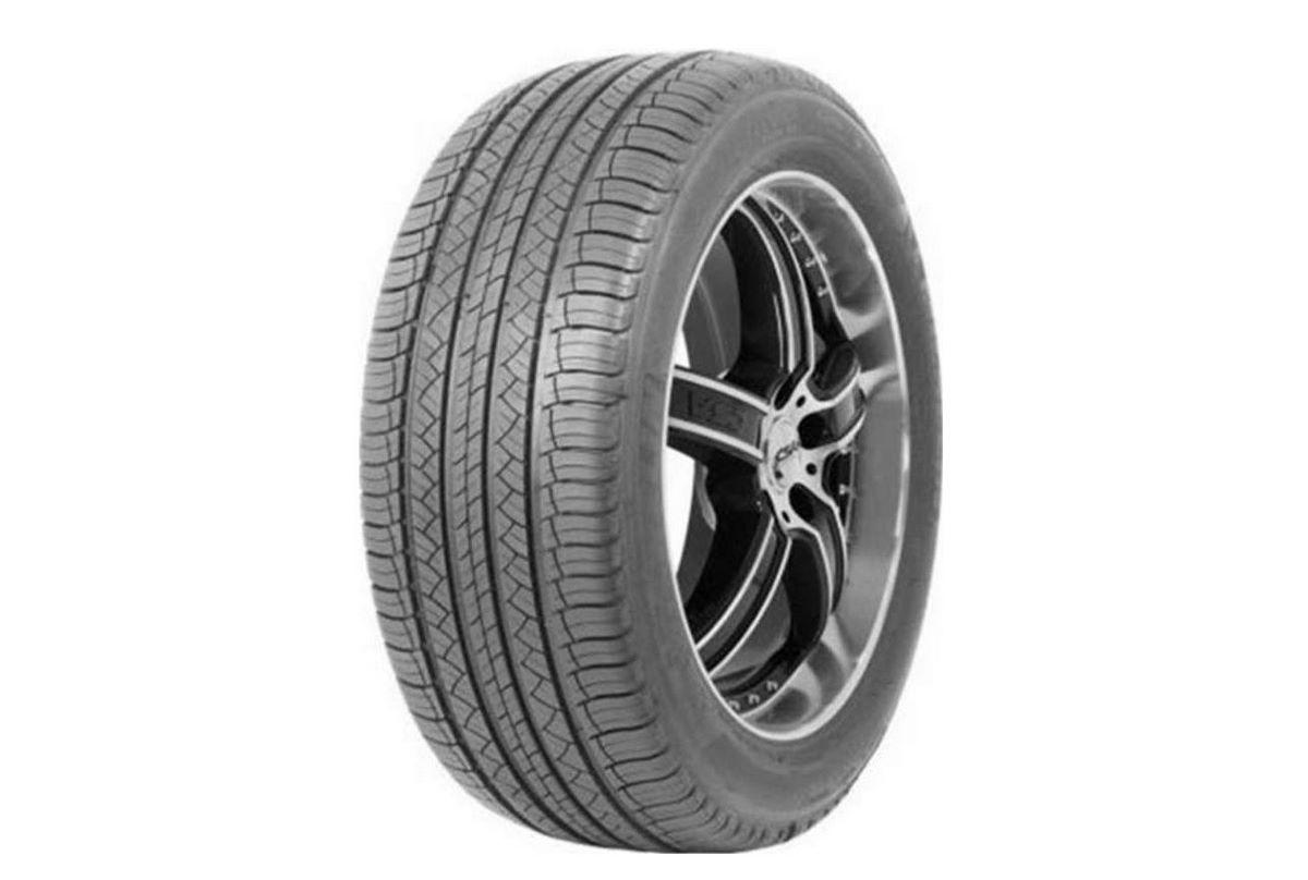 Pneu Triangle AdvanteX SUV - Un nouveau pneu chinois conçu pour le marché européen