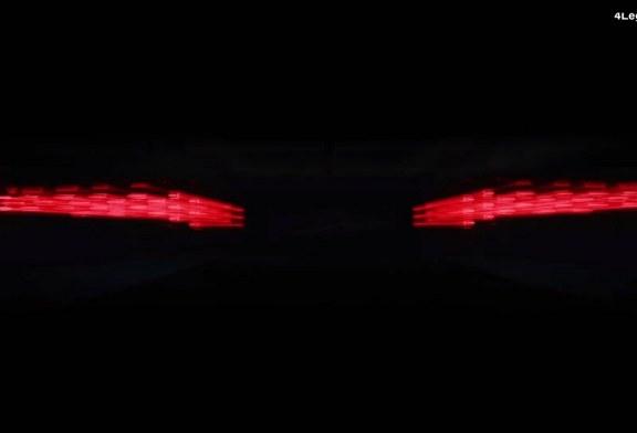 Premiers détails de la Bugatti Divo