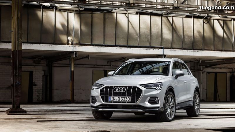 2018 - [Audi] Q3 II - Page 6 Xaudi-q3-2018-preview-003.jpg.pagespeed.ic.LBS6VFLAex