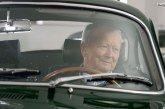 «Porsche sera toujours Porsche» – Interview du Dr Wolfgang Porsche