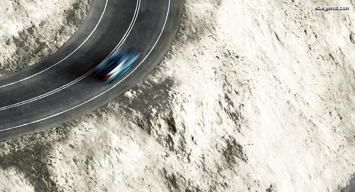 Live de la présentation de la Bugatti Divo le 24/08/2018 à 20h20