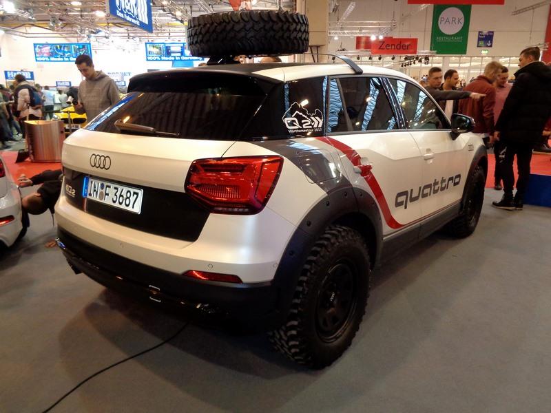 2016 - [Audi] Q2 - Page 26 Audi-q2-w%C3%B6rtherseetour-2017-006
