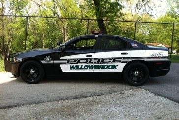 Homologation de pneus BFGoodrich pour les véhicules de police