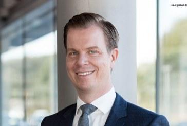 Mathias Busse sera le nouveau PDG de Porsche Taiwan