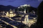 Audi prolonge son implication dans le Festival de Salzbourg