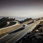 Transition énergétique : prototype Audi e-tron – test de récupération