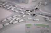 Étude Audi «25th Hour – Flow» : pas de bouchon dans la ville du futur